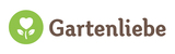 Gartenliebe GmbH