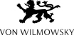 Fits in 160x50 logo wilmowsky