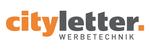 cityletter Werbetechnik & Außenwerbung