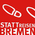 StattReisen Bremen e.V.