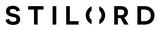 STILORD GmbH