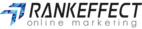 Small logo tob banner oben rechts