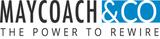 MayCoach & Company