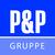 P&P Gruppe Bayern GmbH