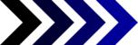Fits in 160x50 logo
