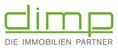 DIE IMMOBILIEN PARTNER Berlin GmbH