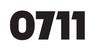 0711 Büro GmbH
