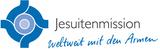 Jesuitenmission Deutschland
