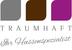 Traumhaft GmbH