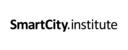 SmartCity.institute