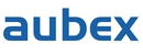 aubex GmbH