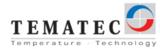 Tematec GmbH