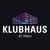 Klubhaus St Pauli Media GmbH