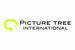 Picture Tree International GmbH