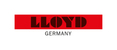 LLOYD Shoes GmbH