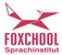 Foxchool Sprachinstitut