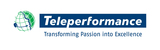 Teleperformance Germany