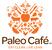 Fits in 160x50 paleo caf  logo