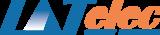 LATelec GmbH