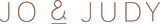 JO & JUDY GmbH