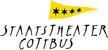 Brandenburgische Kulturstiftung Cottbus