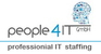people 4 iT GmbH