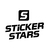 Stickerstars GmbH