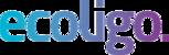 ecoligo GmbH