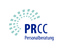 PRCC Personal- und Unternehmensberatung GmbH