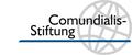 Comundialis-Stiftung