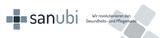 Sanubi GmbH