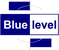 Blue Level GmbH