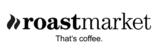 Roast Market GmbH