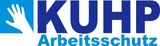 Fits in 160x50 kuhp logo