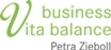 business vita balance Betriebliches Gesundheitsmanagment