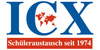 Fits in 160x50 icx logo 2009