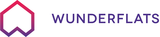 Wunderflats GmbH