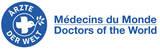 Ärzte der Welt e.V.