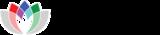 VerMarTec