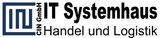 CIN GmbH