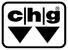 chg Metallwarenfabrik KG