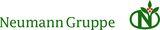 Neumann Gruppe GmbH