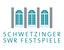 Schwetzinger SWR Festspiele gGmbH
