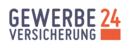 Gewerbeversicherung24 Vergleichsportal GmbH