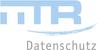 IITR GmbH