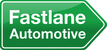 Fastlane Automotive GmbH