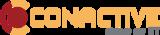 CONACTIVE GmbH & Co KG