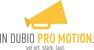 In Dubio Pro Motion GmbH