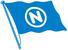 Reederei Nord GmbH