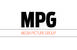 MPG Media Picture Group GmbH